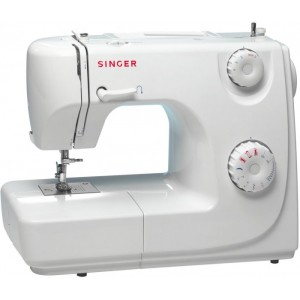 Macchina per cucire Singer 8280