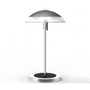 Lampada da tavolo a led JOHNSON SDTL001
