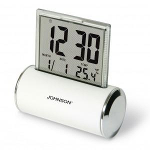 Sveglia digitale JOHNSON SVD065