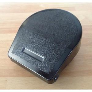 Reostato pedale universale per macchina da cucire for Pedale elettrico per macchina da cucire