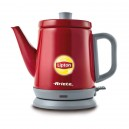 Bollitore elettrico 2891 Teiera ARIETE Tea Maker