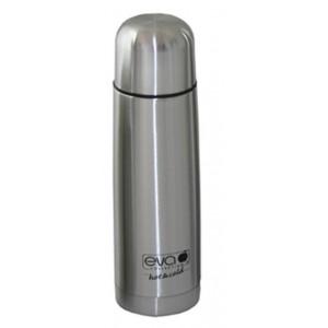 Thermos bottiglia isolante EVA COLLECTION 0,50 Litri