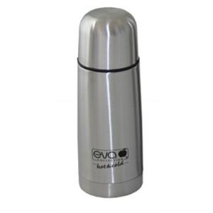 Thermos bottiglia isolante EVA COLLECTION 0,35 Litri