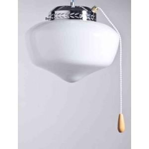 Kit luce CFG E109C per ventilatori CFG