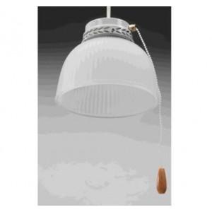Kit luce E337 per ventilatori CFG