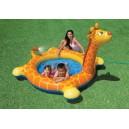 Piscina gonfiabile INTEX 57434 Giraffa