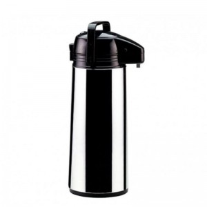 Thermos bottiglia Airpot da 1,9 litri Eva