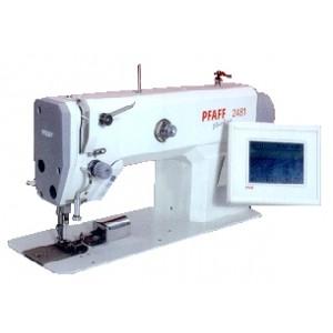 Pfaff 2481