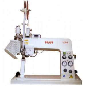 Pfaff 8303