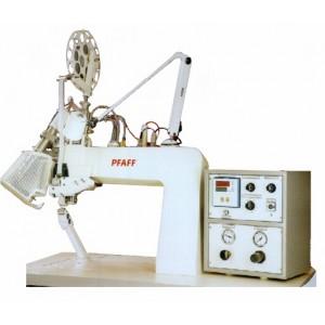 Pfaff 8304-042