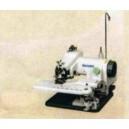 Treasure punto invisibile BM-500T