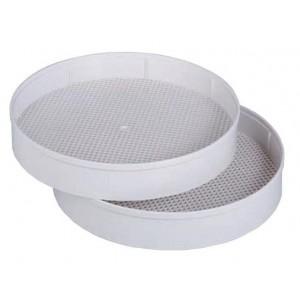 Cestello in plastica STOCKLI per essicatore essiccatore