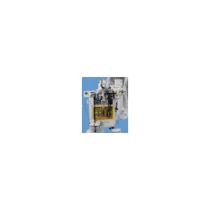 Automatica speciale Juki 2800AML55-30