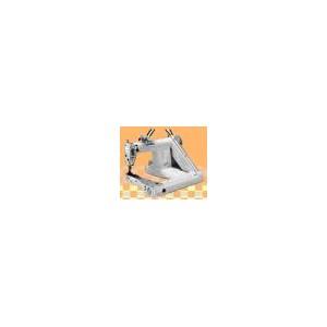 Catenella doppia Juki MS1190