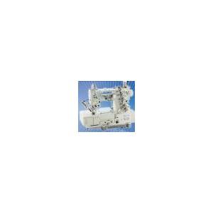 Copertura catenella Juki MF7000 UT33