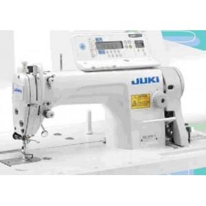 Macchina lineare Juki DDL8700 - 7 1 ago