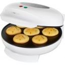 Macchina per muffin CLATRONIC MM3336