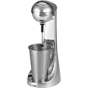 Mixer e schiumalatte Clatronic BM3472