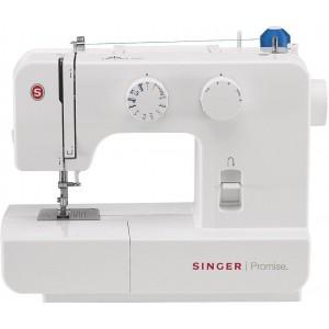 Macchina per cucire Singer Promise 1409