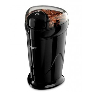 Macina caffè elettrico Princess 242195