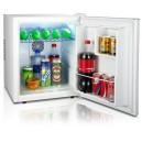 Mini frigorifero Baretto Melchioni Classe A