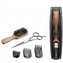 Regolabarba Remington MB4045 Beard Kit