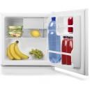 Mini frigorifero Tristar KB7351 con compressore in classe A+