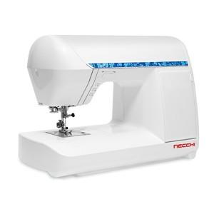 Macchina per cucire elettronica Necchi 660