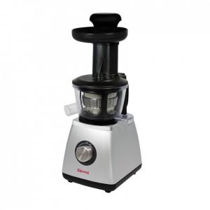 Estrattore di succo Girmi CE85 centrifuga a freddo