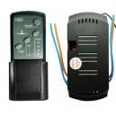 Kit telecomando CFG EV031 per ventilatori soffitto