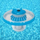 Luce galleggiante per piscine Intex 28690