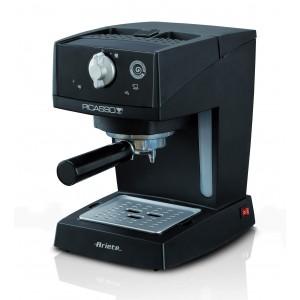 Macchina per caffè Ariete Picasso 1365