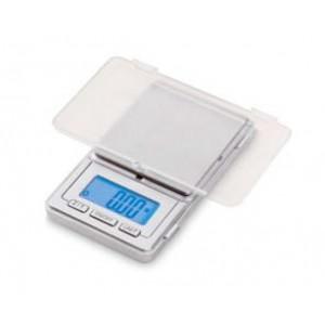 Bilancia tascabile e da dieta EVA 033304