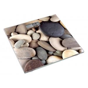 Bilancia pesapersone digitale Eva Stones