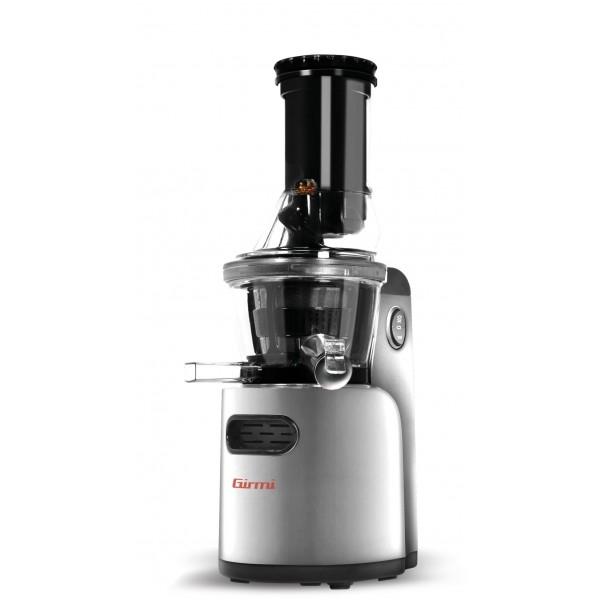 Estrattore di succo centrifuga a freddo girmi sw40 for Estrattore succo