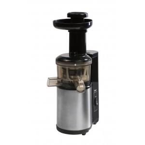 Estrattore di succo / centrifuga a freddo Bimar ES55 EU