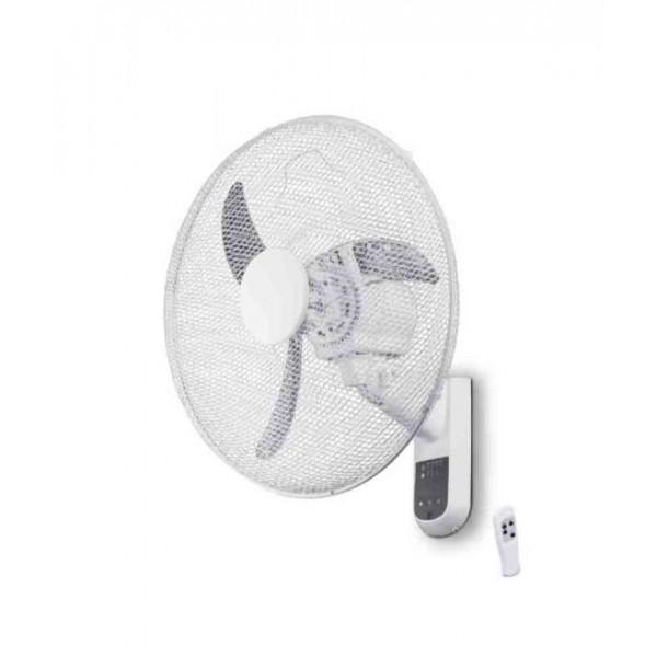 Ventilatore da parete cfg wall ev046 - Ventilatore da parete ...