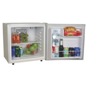 Mini frigorifero DCG MF1050 Baretto Classe B