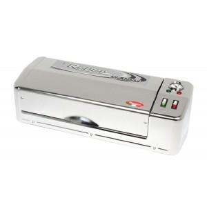 Macchina sottovuoto professionale Reber 9707N