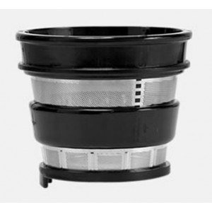 Filtro per estrattore RGV Juiceart 110600