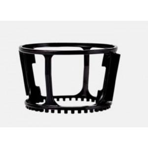 Support filtro originale per estrattore RGV Juiceart