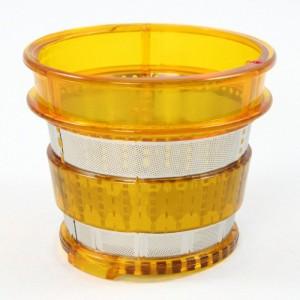 Filtro originale per estrattore RGV Juiceart Plus e Muscle