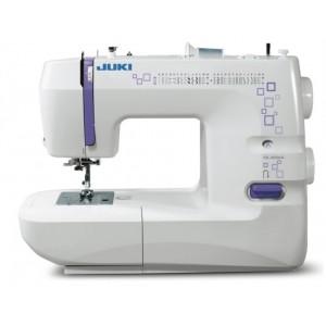 Macchina per cucire Juki HZL-355Z