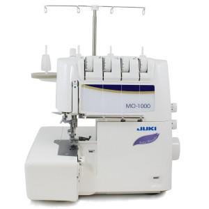 Macchina taglia e cuce Juki MO-1000