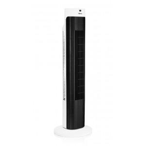 Ventilatore a torre Tristar VE5999 con telecomando e timer