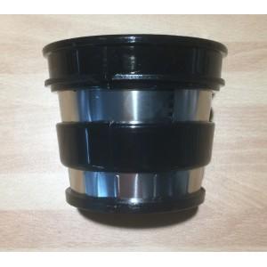 Filtro cieco per sorbetti per estrattore RGV Juiceart