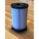 Filtro hepa per aspirapolvere scopa DCG BS3070