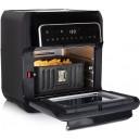 Friggitrice forno ad aria calda Tristar 10LT FR6998