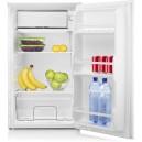 Mini frigorifero con compressore 100 litri TRISTAR KB7391