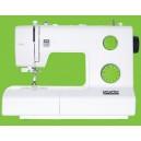 Macchina per cucire Pfaff Smarter 140S